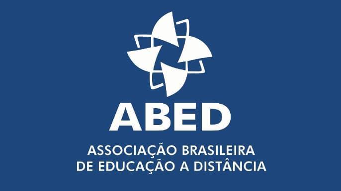 Associados ABED