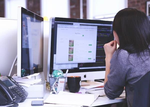 Como descobrir seu talento profissional através de cursos online
