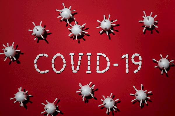 Agente comunitário de saúde, qual a sua importância em tempos de coronavírus?