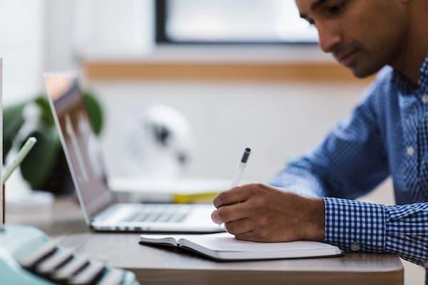 Os cursos online mais procurados da quarentena