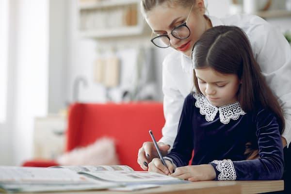 Educação Infantil Básico
