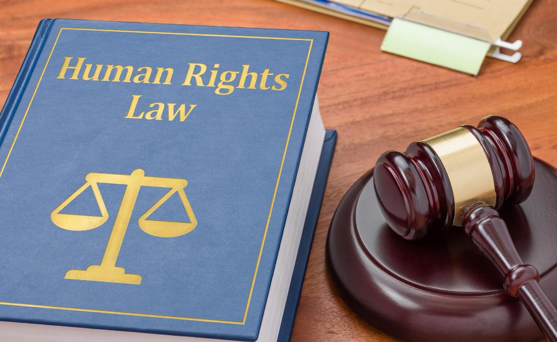 Introdução Direitos Humanos