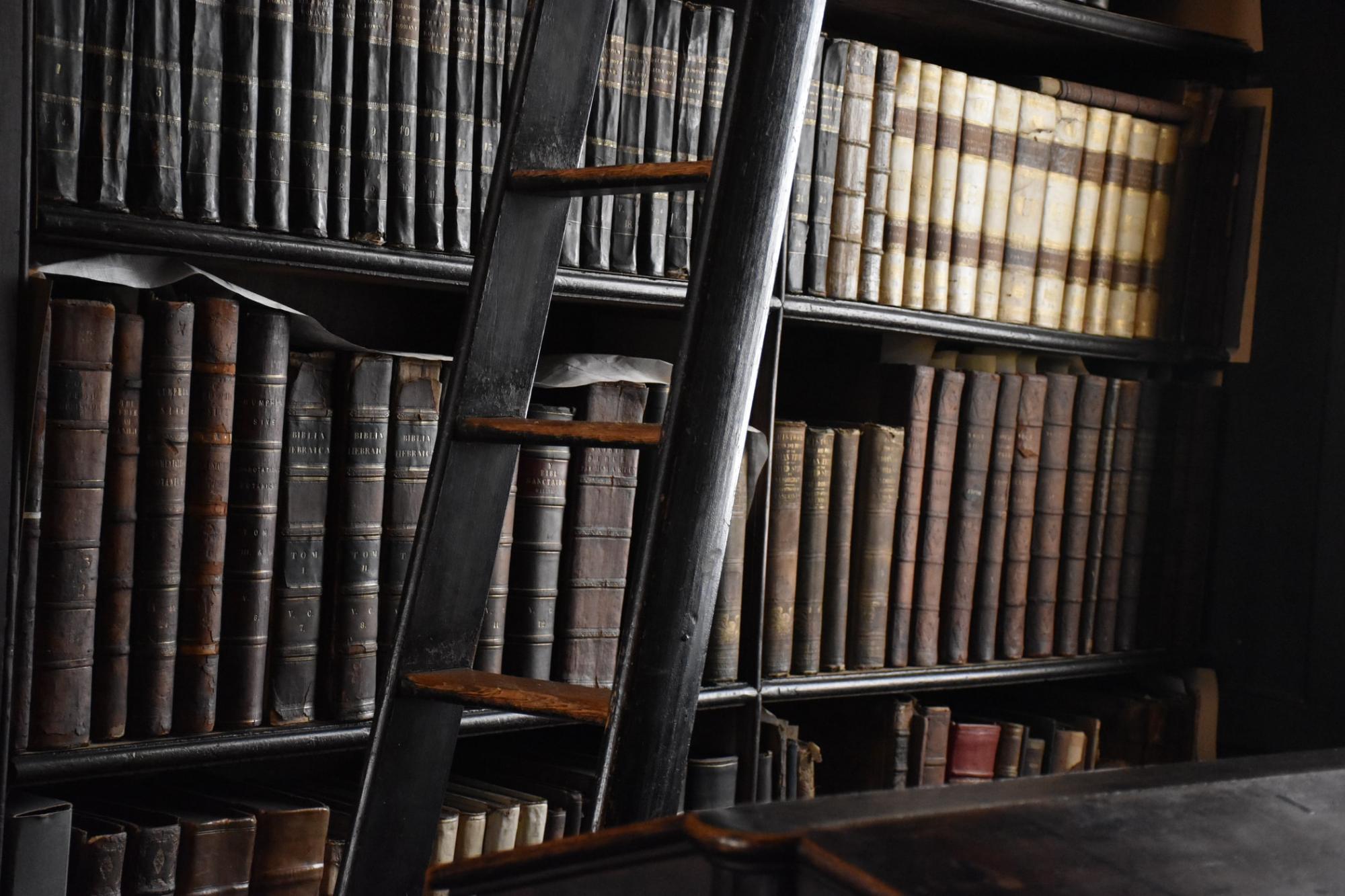 Os 4 livros clássicos da literatura brasileira que você não pode deixar de ler