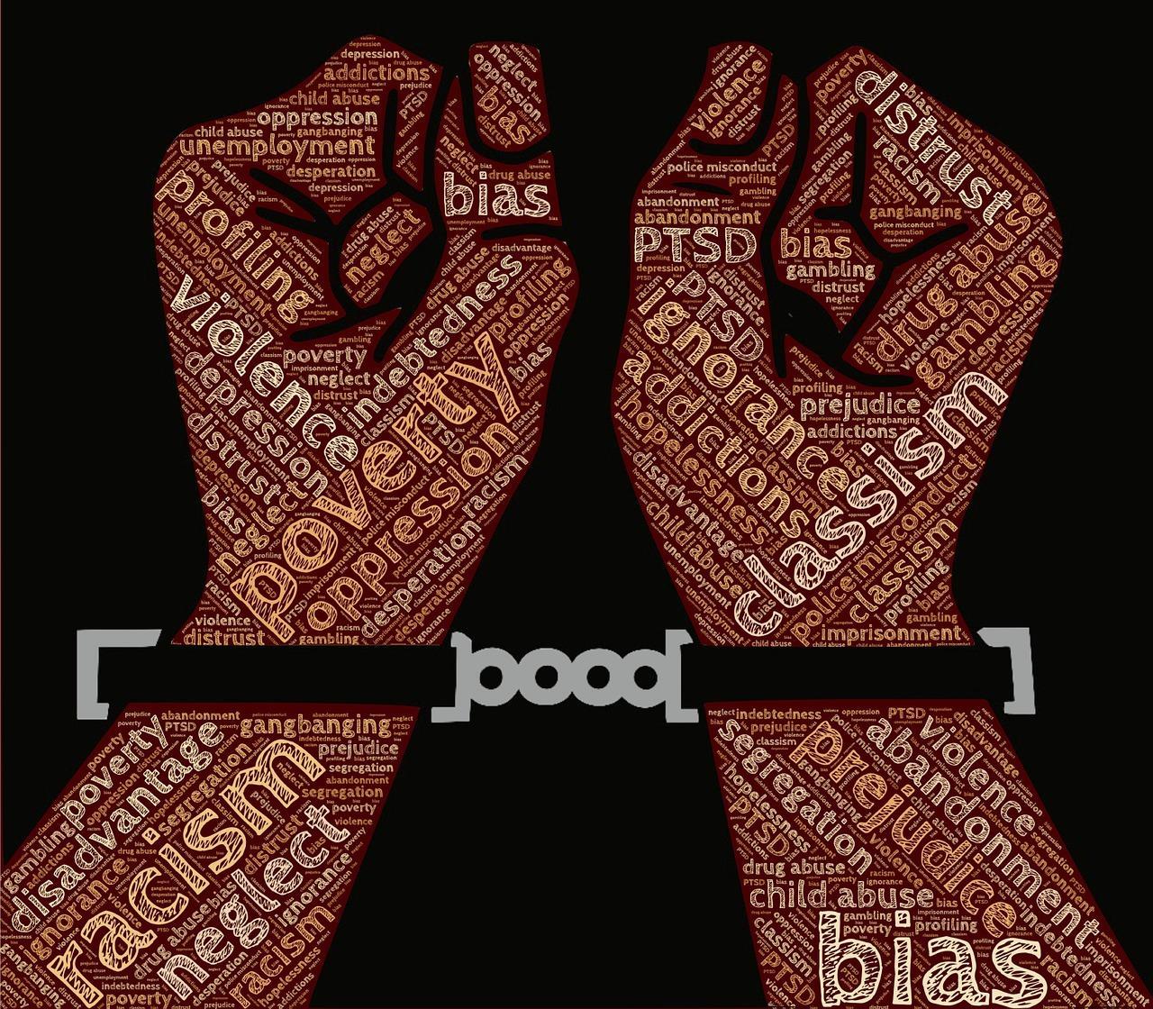 Racismo: O que é e como combater este mal na sociedade