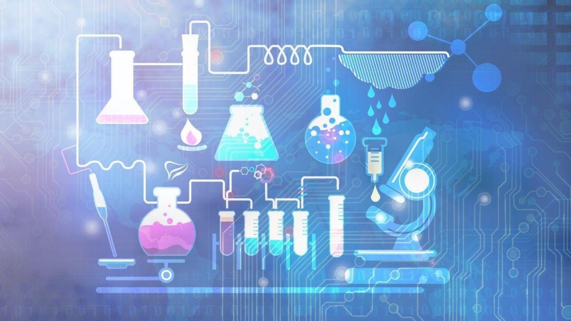 Química Inorgânica Básica I