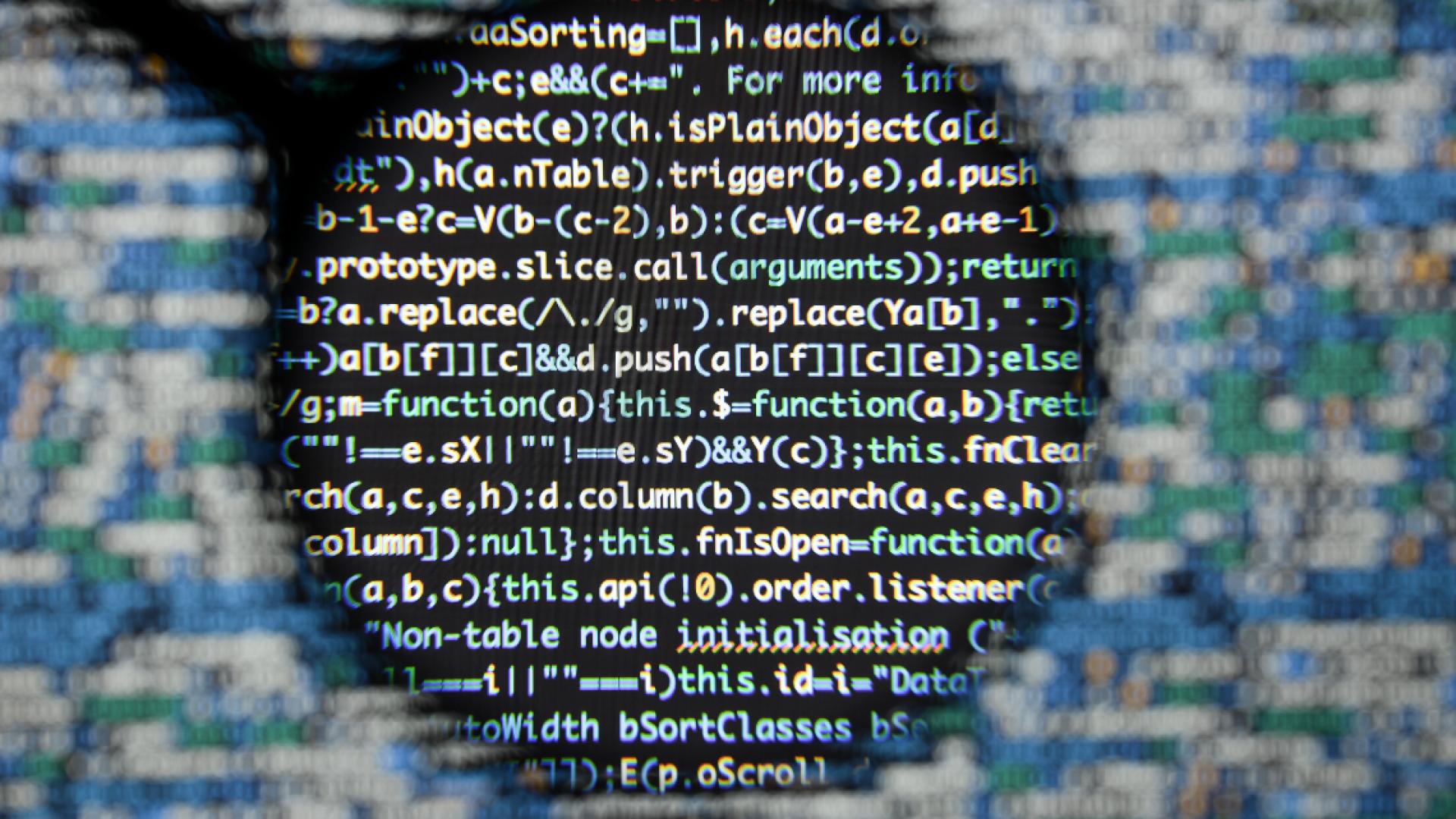 Java na Prática - Intermediário