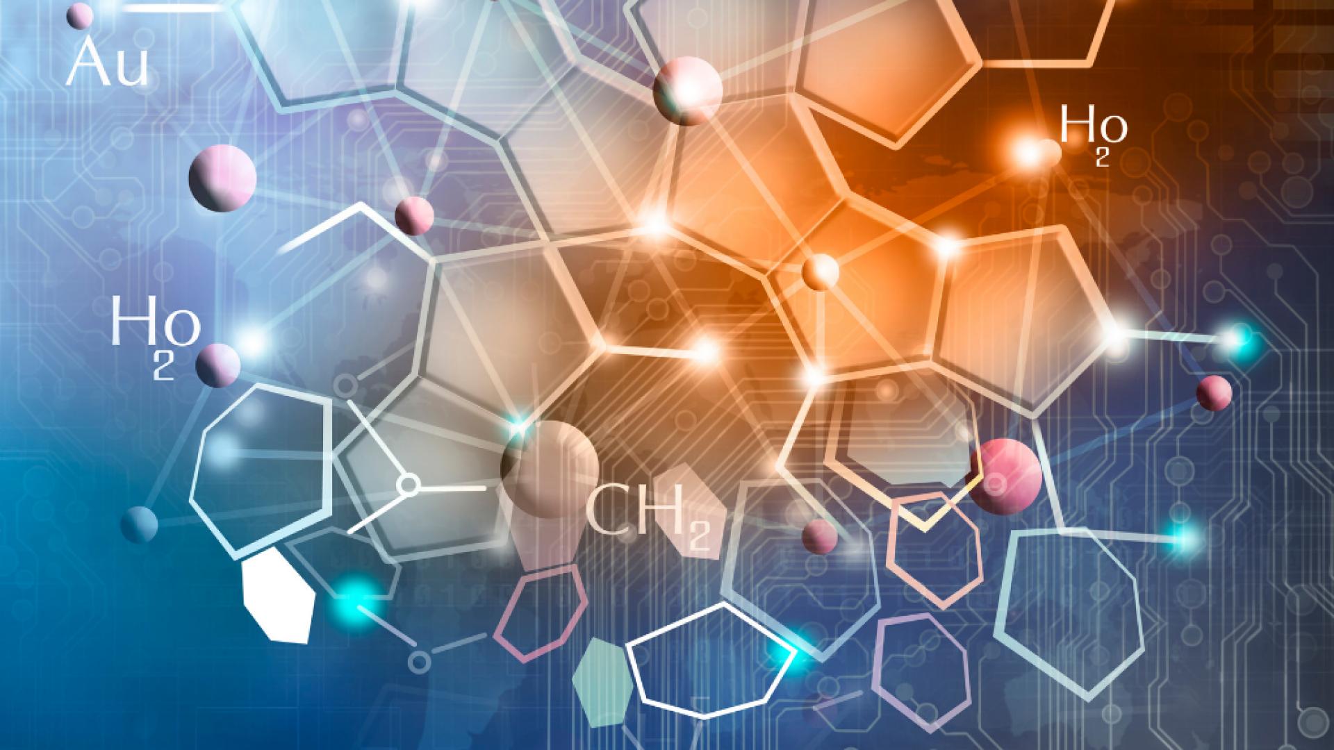 Química Inorgânica Básica II