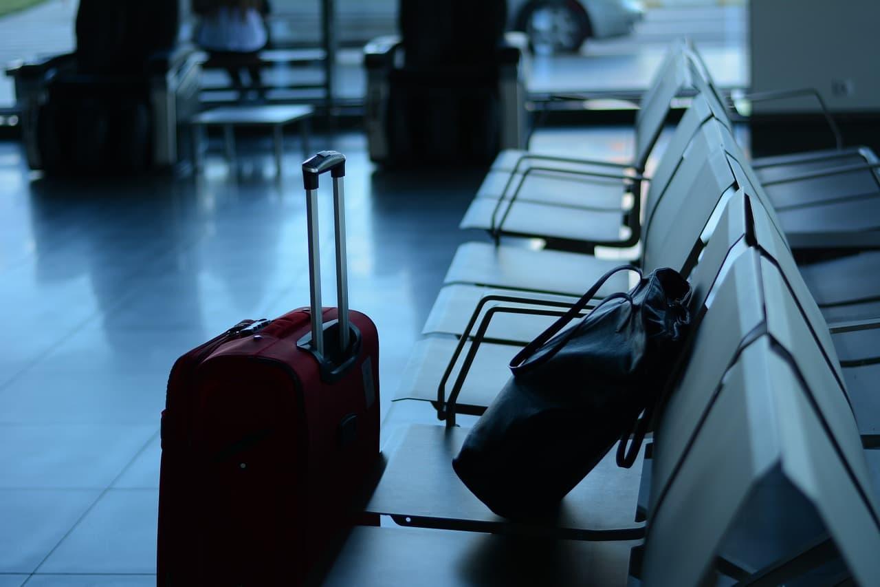 Dicas Essenciais Para a Primeira Viagem de Avião