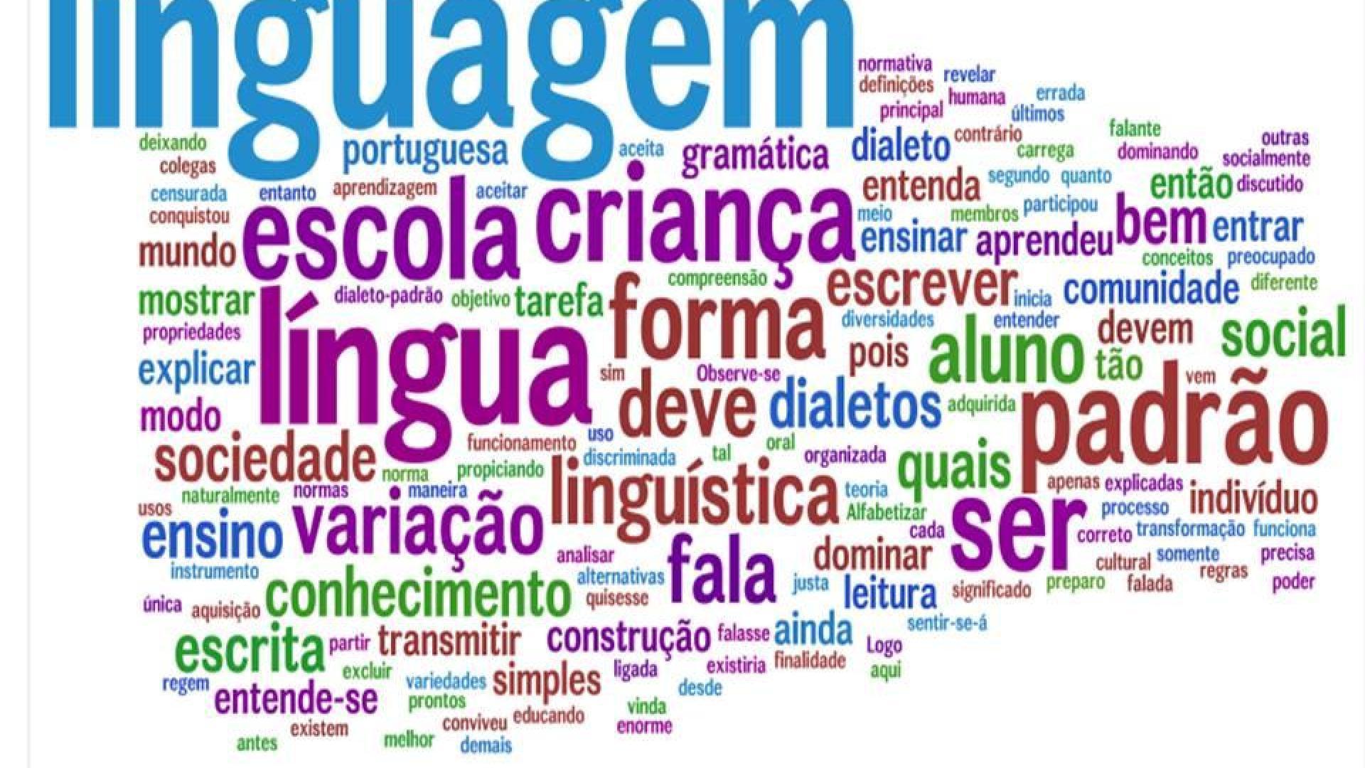 Nova Gramática Brasileira